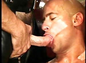 pornhub.com;vintage;classic;muscle;studs;fetish;harness;hardcore;ripped;leash;master;slave;group;fuck;voyeur;big;dicks;blowjob,Fetish;Gay;Vintage Night Walk - Part...