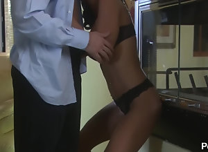 reality;vintage;brunette;story;line;babe;big;tits;romantic;pussy;licking;heels;blowjob;oral;hand;job;big;cock;tattooed;man;cowgirl;bubble;butt,Big Dick;Big Tits;Brunette;Blowjob;Hardcore;MILF;Reality;Romantic tales of lace -...