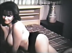 Softcore,Vintage,Classic,Retro,Big Tits,Striptease,Softcore Softcore Nudes...