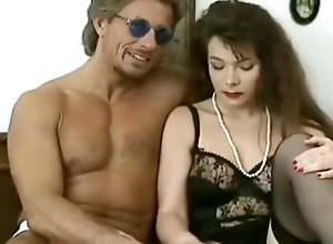 Vintage,Classic,Retro,Big Tits,Big Ass,Casting,Hardcore,Interview CLARK CASTING 1995