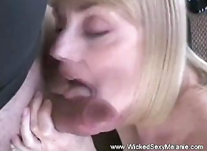 wickedsexymelanie;big-cock;big-boobs;mom;mother;retro;amateur;granny;gilf;grannies;milf;old;mature;blowjob;cocksucker;threesome,Amateur;Big Dick;Big Tits;Blonde;Cumshot;MILF;Vintage Blonde Granny...