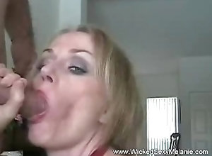 wickedsexymelanie;big-cock;big-boobs;mom;mother;retro;amateur;granny;gilf;grannies;milf;old;mature;blowjob;cocksucker;threesome,Amateur;Big Dick;Big Tits;Blonde;Blowjob;Cumshot;MILF;Vintage Blowjob POV Style...