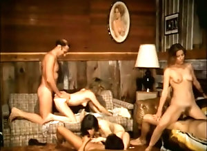 Facial,Masturbation,Latin,Asian,Tamara Longley,Gail Sterling,Rita Ricardo,Drea,Kathy Kay,Irene Wilson,Marguerite Nuit,Lina Spencer,Cherry Smith,Lucille Grant,Hershel Savage,Ed Navarro,Bill Margold,Bert Stingwrong,Bruce Hardwell Lust Inferno