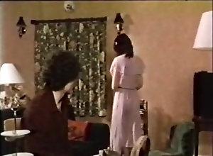 Threesome,Stockings,aunt,Cathy Stewart,Diane Dubois Lusty Loss