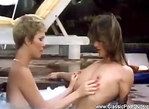 classicporndvds;old;public;outside;retro;classic;golden;era;legends;pornstars;seventies;sixties;eighties;stars;hairy;vintage,Fetish;Lesbian Marilyn Chambers...