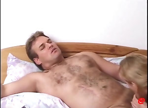 Vintage,Classic,Retro,Cumshot,good body great body