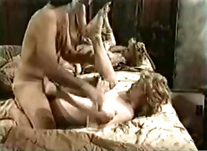 Facial,Latin,Beauty,Blonde,Boobs,Centerfold,Couple,Hardcore,kevin james,Knockers,Latina,linda s,Masturbating,Sailor,strawberry,Vintage,Voluptuous,Young (18-25),Alan Adrian,Barbara Alton,Blake Palmer,Buffy Davis,Christy Canyon,Dino Alexander,Gina Carr XXX Bra Busters...