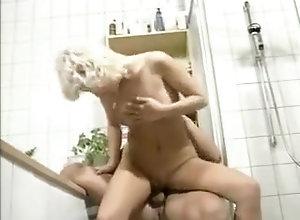 Anal,Threesome,Anal Anal Cocks (1993)