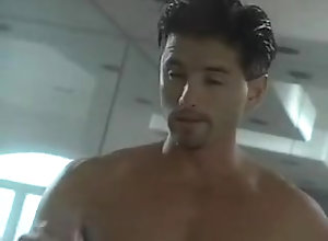 Group Sex,Foot Fetish body language