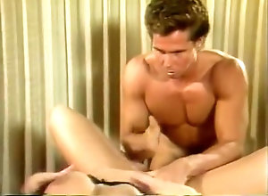 Vintage,Classic,Retro,Threesome,Big Tits,Virgin Virgin Heat -...