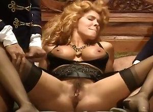 Anal,Vintage,Classic,Retro,Big Tits,Cunnilingus,Deep Throat,Blowjob,Cumshot,Doggystyle,Hardcore,Vintage Eros Cristaldi...