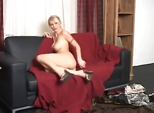 Masturbation,Vintage,Classic,Retro,Fingering,Old and Young,MILF,Spanish,Teens,Step Fantasy,Extreme,Fantasy,Goddess,Clip Excellent xxx...