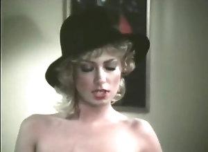 Vintage,Classic,Retro,Big Cock,Competition Jenna Carrera -...