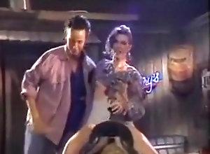 Big Boobs,Group Sex,Adultery,Makeup,Vintage Fluffer (1993)...