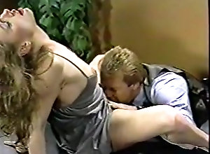 Facial,Clip,Latin,Christy Canyon,Crystal Breeze,Heather Wayne,Gail Forse,Lana Burner,Debra Lynn,Peter North,Marc Wallace,Eric Edwards,Dan T Mann,Chuck Martin,W.O. Williams Like a Virgin