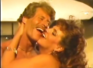 Latin,Keisha,Erica Boyer,Stacey Donovan,Ronnie Dickson,Randy West,Ted Williams,Miles Moody,William Howell Seduction Of...