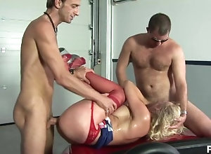 car;sex;retro;classic;blowjob;face;fuck;rough;skinny;spitroast;lingerie;wam;busty;big;boobs;big;cock;shaved;pussy,Amateur;Big Tits;Blonde;Vintage;Threesome BEN DOVERS...
