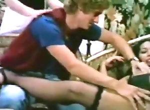 Vintage,Classic,Retro,Vintage,Clip Fabulous porn...