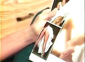 Facial,Lesbian,Latin,Christy Canyon,Nina Hartley,Erica Boyer,Karen Summer,Heather Wayne,Susan Hart,Jessica Wylde,Peter North,Tom Byron,Marc Wallace,Dan T Mann,Sasha Gabor,Craig Roberts,Chuck Martin,Steve Powers,Bruce Seven,Nick Niter,Miles Moody Gang Bangs
