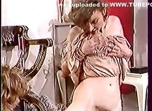 Orgy Orgie de ravageurs