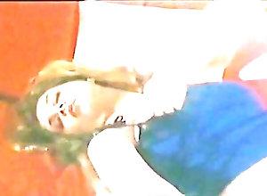 Laura Clair,Nicole Segaud,Jane Baker,Elodie Delage,Nadine Roussial,Sophie Guers,Alban Ceray,Richard Lemieuvre,Piotr Stanislas,Cyril Val,Jacques Gatteau La Grande Jouissance