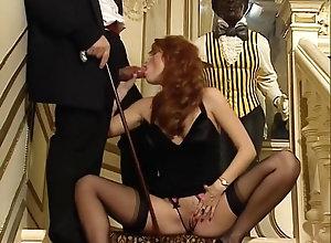 Boss,Pretty,prostitute,Young (18-25) Les Nuits de la...