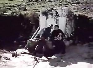 Greek,Teen (18/19),Vintage Greek Porn...