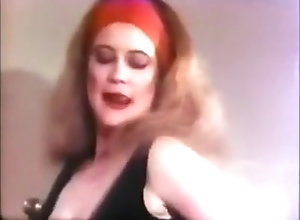 Masturbation,Big Boobs,Boobs,Perfect,Stripping,Vintage Vintage big boob...