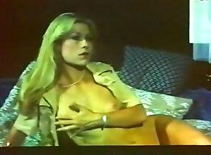 Threesome,Big Boobs,Small Tits,Inge Kaiser,Sylvie Debouvry Rage porno