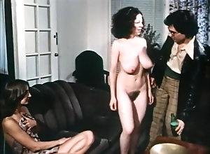 Facial,Latin,Sharon Kane,Ed Navarro Sex Mad Family
