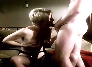 Anal,Threesome,Anal Juliet Anderson anal