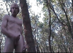 naked;jerkoff;cumshot;big-dick;outdoor-masturbation;nudist;nature;woods;horny-hiking;big-cum-load;sperm;outdoor-erection;masturbating-outside;masturbate;retro,Amateur;Cumshot;Masturbation;Vintage;Solo Male;Verified Amateurs Big Load by Big Tree