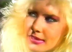 Dancing,Raunchy Nasty Dancing - 1988
