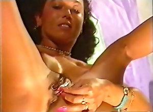 Sex Toys,Small Tits,Spanish,Teen (18/19) Teenies Extrem...