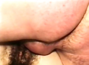 Big Boobs,Hairy,Sex Toys,Outdoor,Sucking,hot,Various Pelzige Schnitten
