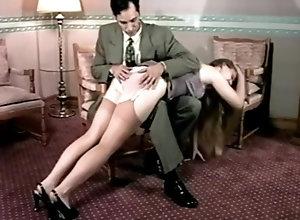 Vintage,Classic,Retro,Lingerie,Stockings,Amateur,Spanking,Nylon,Panties Rescue me Nylon...