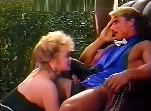 Vintage,Classic,Retro,Mistress,Garden,Outdoor,Slave Lewd mistress...