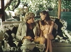 Annette Haven Golden Age Of...