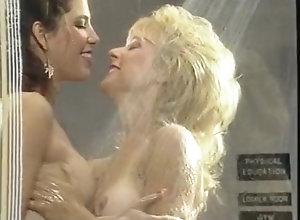 Nina Hartley Porn Star Legends...