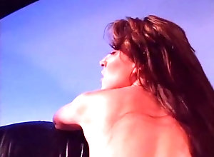 Lesbian,Lingerie,Big Boobs,Stockings,Cunnilingus,Couple,Lesbian,Married,Nipples,Brigitte Aime,Jonathan Morgan,Victoria Andrews,Teri Diver,Rebecca Wild,Cameo,Jasper Nipples