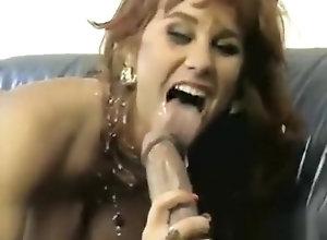 Vintage,Classic,Retro,Big Tits,Cumshot,MILF,Bunny,Cumshot,Bunny Bleu Biggest Cumshot...