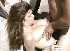 Facial,Madison,Paula Price,Alice Springs,M.A. Moore,Jackie Tristan,Peter North,TT Boy,Eric Price City Girls