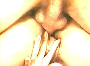 Anal,Lesbian,Black,Latin,Asian,Mai Lin,Jeannie Pepper,Danielle,Phadra Grant,Shaun Mason,Kyoto Sun,Marie Sharp,Ming Toy,Simona Wing,Lisa Nuygen,Tom Byron,Francois,Blake Palmer,Aaron Stuart,Angelo Rivera Oriental Lust