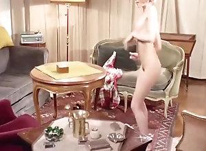 Vintage,Classic,Retro,Big Tits,Nude,Christa Free,Ingrid Steeger INGRID STEEGER...