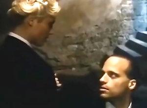 Vintage,Classic,Retro,Big Tits,Big Ass,Hardcore MATA HARI 1996