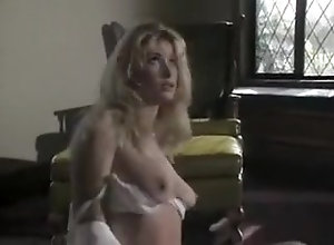 Big Boobs,Anal,Secretary Anal in the office