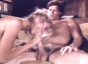 Vintage,Classic,Retro,Art,Swedish Swedish Erotica # 8