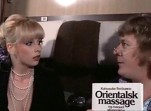 Group Sex,Fingering,Cunnilingus,agent,hidden camera,Oral Agent 69 Jensen....