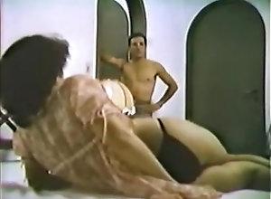 Eliane Gabarron,Gina Delamare,Walter Gabarron A Mansao Do Sexo...