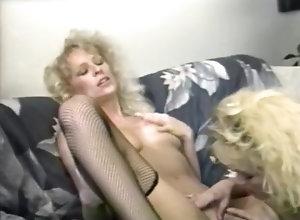Bald,Lesbian,Amateur,amateur lesbian,Jock,Lesbian,Live Cam (Recorded),Muff Diving,Pussylips,Flame,Valhalla,Missy Warner,Dusty,Dusty Amateur Lesbians 5